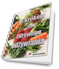 eBook Granola, Dieta Fitness, Blog, Granola Cereal, Blogging, Muesli