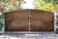 Doors & Gates New 025