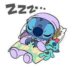 Stitch Stickers by The Walt Disney Company Ltd ( Japan). Stitch (also known as Experiment is a fictional character in the Lilo & Stitch. Lelo And Stitch, Lilo Y Stitch, Cute Stitch, Little Stitch, Cute Disney Wallpaper, Wallpaper Iphone Disney, Cartoon Wallpaper, Disney Stitch, Cute Disney Drawings