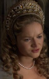 HBO comes close (Jane Boleyn, Lady Rochford) click for the rest of their attemps