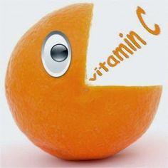 BÖBREK SAĞLIĞIMIZ: C vitamini, Portakal Suyu ve Kronik Böbrek Yetmezl...