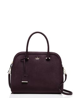 53 best bags images handbags michael kors leather micheal kors bags rh pinterest co uk
