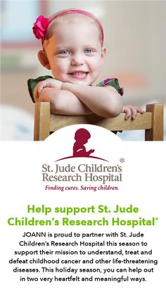 Jude Children's Research Hospital - Donate Now Amazing People, Good People, Huggies Diapers, Make A Wish Foundation, Charitable Giving, Donate Now, Sex Quotes, Childhood Cancer, All Kids
