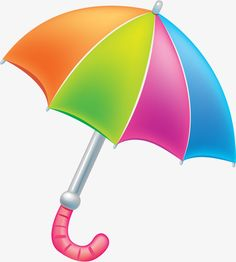 Colorful cartoon umbrella PNG and Clipart Umbrella Cartoon, Umbrella Art, Eid Crafts, Scrapbook Cover, Alphabet Pictures, Colorful Umbrellas, Hd Phone Wallpapers, Clay Flower Pots, Islam For Kids
