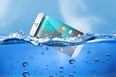 Comet is an Upcoming Smartphone That Can Float on Water https://www.indiegogo.com/projects/comet-world-s-first-floating-smartphone?utm_content=buffere2fa0&utm_medium=social&utm_source=pinterest.com&utm_campaign=buffer# via Indiegogo #mobile #gadgets