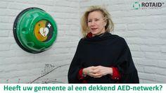 AED-netwerk gemeente Stichtse Vecht