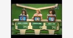 Tattletales Game Show Couples - Bing images Frappe Recipe, 70s Tv Shows, Tv Show Games, High Quality Images, Bing Images, Animation, Classic, Youtube, Derby