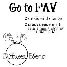 doterra essential oil diffuser recipe peppermint.jpg