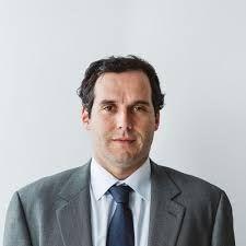 Arturo Costabal abogado especialista en M&A Los sectores mineros y agroindustrial debieran seguir creciendo - Diario Financiero