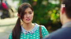 Yes my idol,,in what moment you are in,, cry or sad we all the @lizquenslove team still love you,,, stay beautiful,,