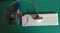 Arduino Tutorial: Der Bewegungssensor - Werde zum Maker mit MyMakerStuff