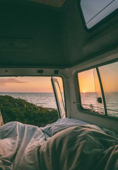 Yorke Peninsula Summer Aesthetic, Travel Aesthetic, Life Hacks, Roadtrip, Photo Instagram, Looks Cool, Van Life, Belle Photo, Summer Vibes