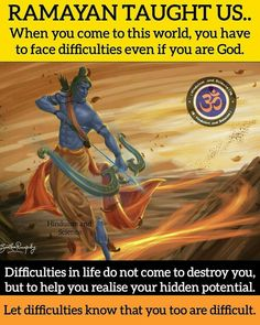 Interesting Science Facts, Interesting Facts About World, Fun Facts, Spiritual Awakening Stages, Awakening Quotes, Sanskrit Quotes, Gita Quotes, Gernal Knowledge, General Knowledge Facts