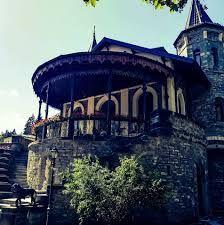 muzeul sinaia - Căutare Google Mansions, House Styles, Google, Home Decor, Pictures, Decoration Home, Manor Houses, Room Decor, Villas
