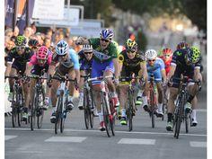 Arthur Vichot / Tour du Haut Var - étape 2