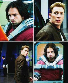 435 Best Captain America: Civil War images in 2018   Marvel
