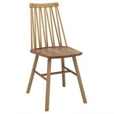 ZigZag stol ek