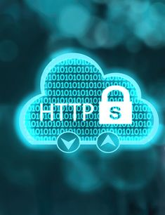 Here's a checklist of 8 tasks to do after your SSL certificate has been installed, and before you start your site's conversion from HTTP to HTTPS. Task To Do, Certificate, Wordpress