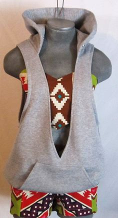 ROJAS cut out sweatshirt  shes everything etsy by rojasclothing,