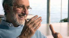 Al via un nuovo ciclo di approfondimenti dedicato da Luigi Prestinenza Puglisi all'architettura nostrana e ai suoi protagonisti. Si parte con Renzo Piano.