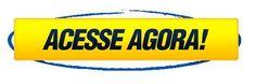 http://yvf.me/intro/brill889. /// Falar com: Fabio Marques ★★ ★★... - http://anunciosembrasilia.com.br/classificados-em-brasilia/2014/10/30/httpyvf-meintrobrill889-falar-com-fabio-marques-%e2%98%85%e2%98%85-%e2%98%85%e2%98%85/