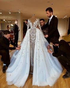 Sparkly Luxurious African 2019 Wedding Dresses Lace Beaded Sheath Bridal Dresses Long Sleeves See Through Wedding Gowns Bridal Gowns Wedding Dresses Brides Wedding Dress From [. Wedding Dress Mermaid Lace, Wedding Dress With Feathers, Sexy Wedding Dresses, Mermaid Dresses, Bridal Dresses, Lace Wedding, Luxury Wedding Dress, Rustic Wedding, Elegant Dresses