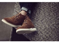 meixi brown men's winter boots genuine leather ankle winter boots men rubber work safety men's winter shoes male boots 10-4 Mens Winter Shoes, Winter Sneakers, Winter Boots, Male Boots, Men's Boots, Real Leather, Cole Haan, Safety, Oxford Shoes