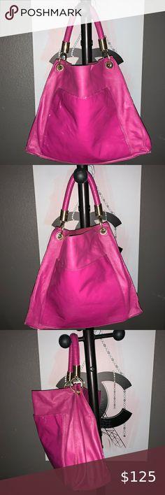 10 Best Zac Posen Bags Images Zac Posen Bags Zac Posen Bags