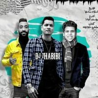 Remix 2020  عود البطل حسن شاكوش و عمر كمال - توزيع اسلام ساسو Dj 7HABIBI by DJ-7HABIBI on SoundCloud