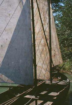 Talonpoikaisveneet - Boijan