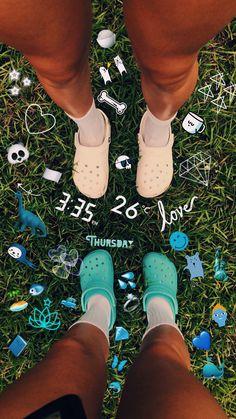 834a65cc5ef84 7 Best crocs fashion images