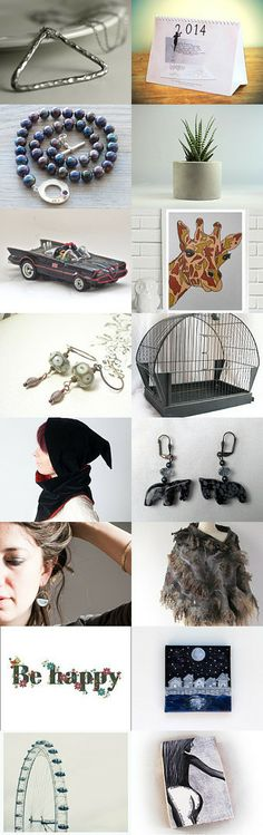 2014 collection by greek mythos on Etsy--Pinned with TreasuryPin.com