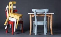 ashton toddler table and chair set