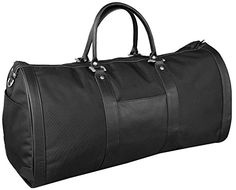 Garment Bags From Amazon >>> Click image for more details.Note:It is affiliate link to Amazon.