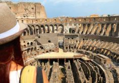 colosseum-dungeons-third-level-arena-floor-palatine-hill-roman-forum-small-group-tour-rome-the-roman-guy