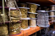 CJS Sales  - Crafts, Jewelry, Supplies www.cjssales.com vintage chain