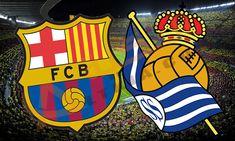 موعد مباراة برشلونة وريال سوسيداد في الدوري الأسباني الممتاز لعام 2018، وسوف تعقد هذه المباراة في إطار مباريات ومنافسات الأسبوع التاسع عشر من عمر الدوري الأسباني، وهي من المباريات المهمة والمرتقبة لأنها سوف تتضمن قوة كبيرة ونشاهد متعة كروية عظيمة، لأن فريق برشلون