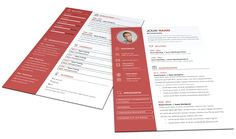 Fris en Uniek CV format 299. Volledig in Microsoft Word voor elke functie zelf aan te passen. www.mooicv.nl
