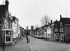 Description Overzicht Voorstraat - Middelharnis - 20158481 - RCE.jpg