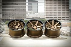 Custom Wheels, Custom Cars, Truck Rims, Car Shoe, Rims And Tires, Car Gadgets, Car Wheels, Concave, Alloy Wheel