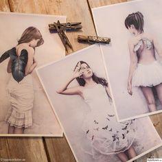 Styleroom.se - photography
