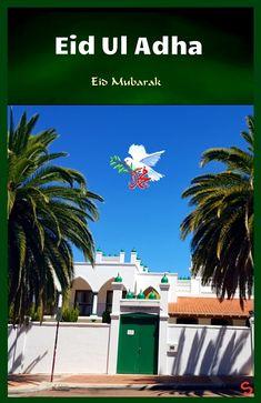 EID MUBARAK  👋🌹🌹🌹🌹🌹👋 Eid Images, Eid Mubarak, Movies, Movie Posters, Films, Film Poster, Cinema, Movie, Film