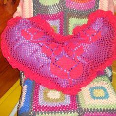 Из прошлого – раздел сайта Вязаные идеи, идеи для вязания Blanket, Crochet, Ganchillo, Blankets, Cover, Crocheting, Comforters, Knits, Chrochet