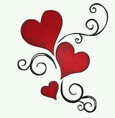 Lieber der Lieben
