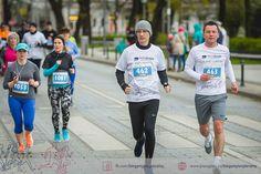 9th Czestochowa Run in Czestochowa (Poland) 22 April 2017 / IX Bieg Częstochowski w Częstochowie - 22 Kwiecień 2017r.