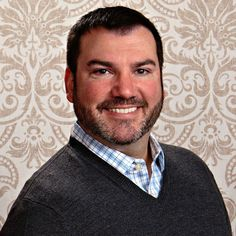 Rob Langloss is a gay Des Moines real estate agent in West Des Moines - Rob and Kelly are a selling team working with both buyers and sellers West Des Moines, Gay, Watch, Clock, Bracelet Watch