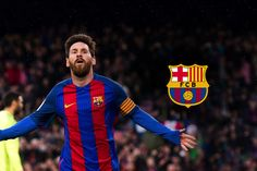 Argentine forward is heading for a path-breaking contract with his Spanish La Liga club Barcelona. The new four-year contract will have...