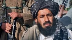 Senior Pakistani militant leader Mullah Nazir has been wounded in a suspected suicide bombing in the tribal area of South Waziristan, officials say.