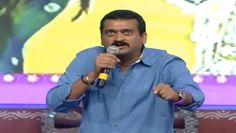 Bandla Ganesh Fires on Mahesh Kathi over His Comments on Pawan Kalyan