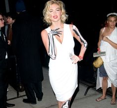 Click here for the ultimate list of the best celeb Halloween costumes of all time!